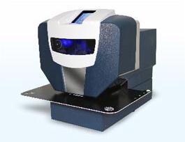 MicroPOISE MK3