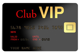 membership_cards