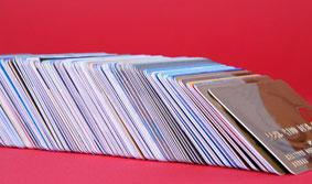 plastic_card_bureaux