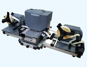 Homepage featured products Roll label feeder