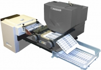 MicroPOISE™ Auto-Sheet Feeder Pro